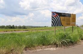 Prefeitura abre mais uma licitação para venda dos terrenos do distrito industrial