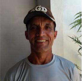 Homem de 50 anos morre após ser sugado por trituradora de ração