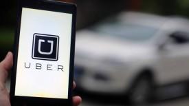 Estudante alega à polícia ter sido agredido por motorista do aplicativo Uber em Presidente Prudente