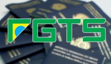 Proposta no Senado prevê aumentar rendimento do FGTS dos trabalhadores