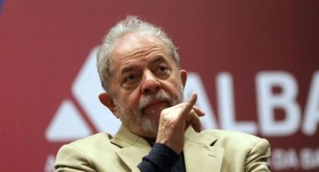 2ª instância julga recurso de Lula hoje, mas Moro não pode prendê-lo agora