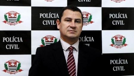 Delegacia Seccional de Polícia de Adamantina tem novo comando