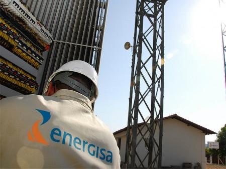 Aviso de Desligamento Programado de Energia Elétrica em Osvaldo Cruz e Região