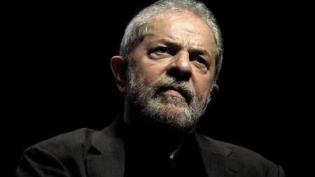 TRF-4 reafirma condenação de Lula em 2ª instância