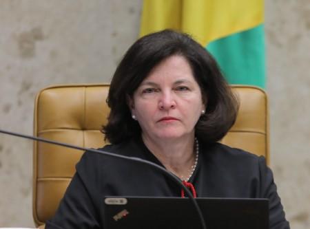 PGR pede liminar contra lei que restringe perícia de estupro em menor