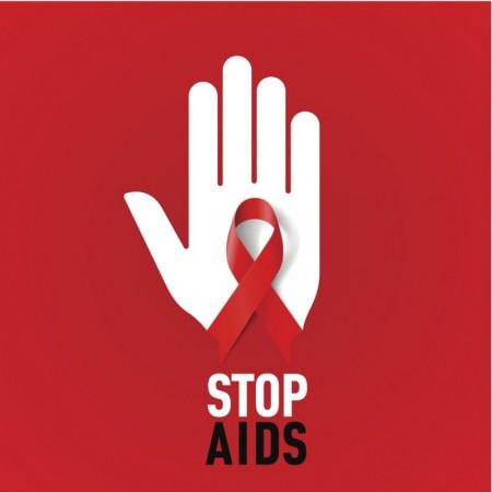 Aids: casos e óbitos caem 16% nos últimos quatro anos no Brasil
