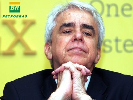 Roberto Castello Branco deve assumir presidência da Petrobras