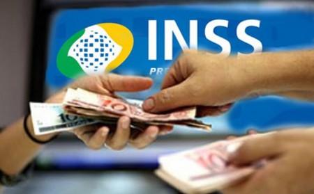 INSS começa a pagar nesta segunda a 2ª parcela do 13º salário de aposentados