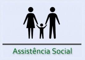 Setor de Assistência Social de OC convoca os beneficiários de programas sociais para atualizar seu cadastro no sistema