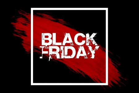 Procon divulga lista com sites que consumidor deve evitar na Black Friday