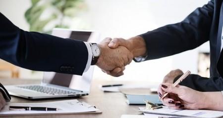 Brasil avança em ranking sobre facilidade de fazer negócios