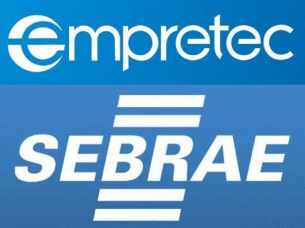 Parceria entre Aceoc e Sebrae deve trazer EMPRETEC para OC em 2019