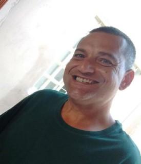 Homem de 42 anos sobe no forro para trocar telha e é encontrado morto em Quatá