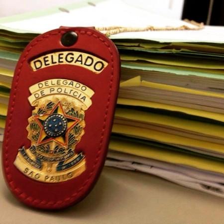 Aumenta o déficit de Delegados de Polícia em São Paulo