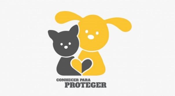 Conhecer para Proteger: projeto mobiliza contra maus tratos a animais e promove a posse responsável