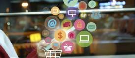 E-commerce deve crescer até 20% durante Black Friday, prevê Rakuten Digital Commerce