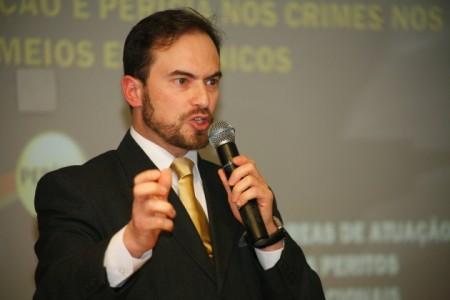 OAB de Osvaldo Cruz realiza palestra