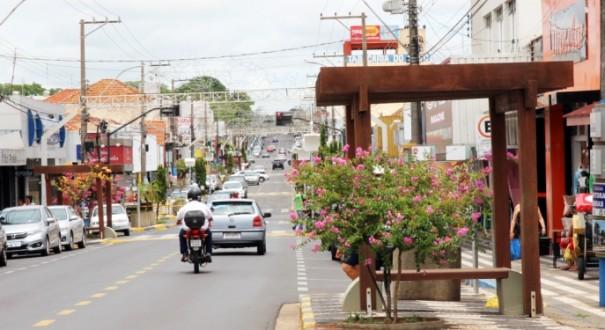 Prefeitura de Osvaldo Cruz amplia horários de atendimento do comércio não essencial, academias e setor alimentício