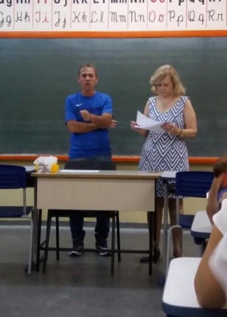 Prefeitura de Osvaldo Cruz ouve a população para elaborar orçamento 2018