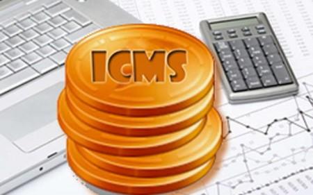 Último repasse de ICMS do mês de outubro garante R$1,09 bilhão as prefeituras paulistas