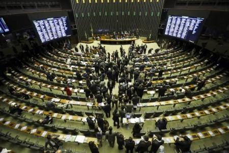 PSL multiplica por 4 número de deputados nas Assembleias; MDB é o que mais perde