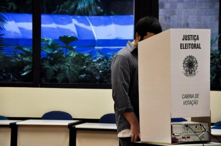 ELEIÇÕES: Tudo que você precisa saber para votar neste domingo