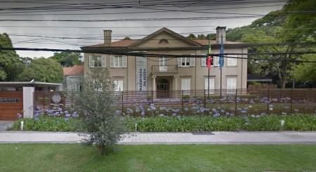 Consulado de Portugal em SP suspende temporariamente pedidos de nacionalidade