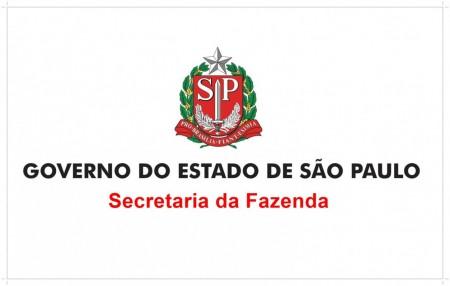 Fazenda destina R$ 302 milhões em ICMS às prefeituras paulistas