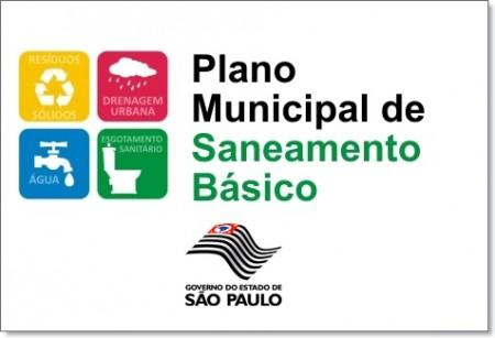 Governo de São Paulo realiza entrega dos Planos Municipais de Saneamento