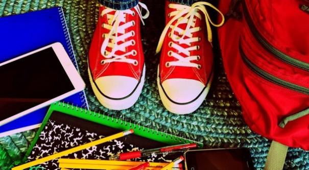 Adamantina realiza Conferência Lúdica dos Direitos da Criança e do Adolescente
