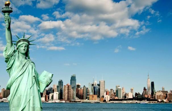 EUA abrem as portas para profissionais brasileiros de TI, engenharia, saúde e matemática