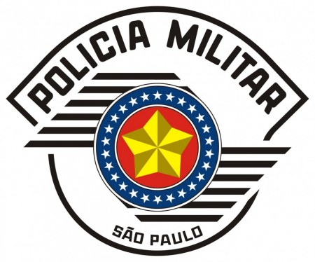 Eletricista é detido com entorpecente em Osvaldo Cruz