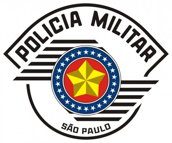 Polícia Militar de OC aborda e prende procurado da justiça no Álvaro Campoy