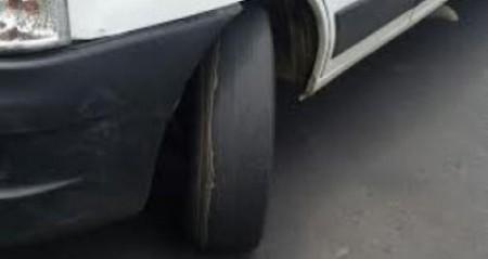 Motoristas são flagrados com veículos irregulares em Osvaldo Cruz