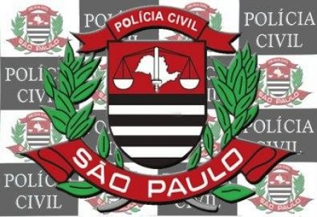 Polícia Civil prende homem em Adamantina pelo crime de estupro ocorrido em São José dos Campos