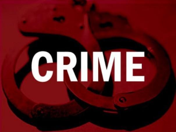 Visitantes são detidas com celular e droga escondidos no corpo em presídios da região