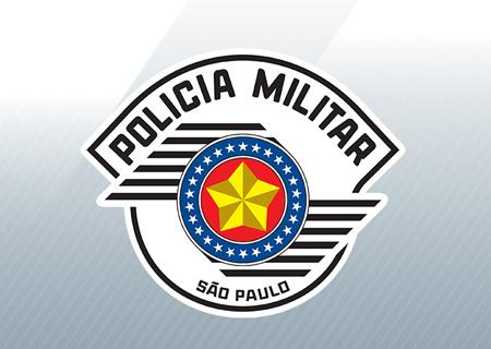 Polícia Militar de OC encontra homem desacordado na Vila Esperança
