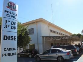 Polícia de Adamantina investiga autor de cartas anônimas com ataques ao prefeito, vereadores, Judiciário e membros da UniFAI