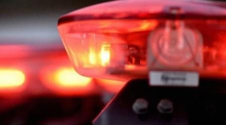 Veículo Montana furtado em Tupã foi localizado abandonado em Osvaldo Cruz
