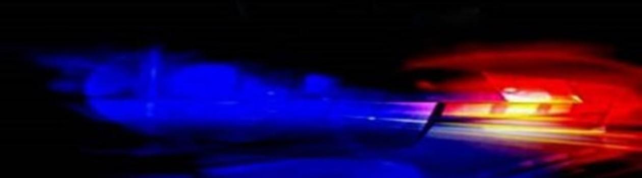 Polícia Militar de Osvaldo Cruz prende rapaz que conduzia veículo sob efeito de maconha