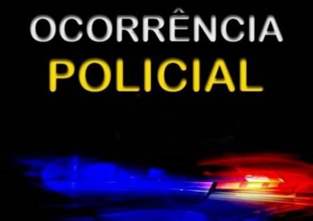 Indivíduo invade casa e mata rapaz a facadas em Presidente Epitácio