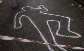 Após discussão no portão de casa, rapaz é encontrado morto com tiro no tórax, em Presidente Prudente