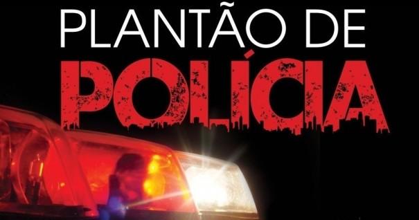 Alarme dispara e frustra tentativa de furto em casa lotérica de Bastos