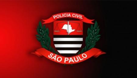 Polícia Civil cumpre 12 mandados de prisão na região