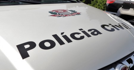 Polícia Civil identifica motorista de veículo envolvido em acidente com ciclistas em Rinópolis