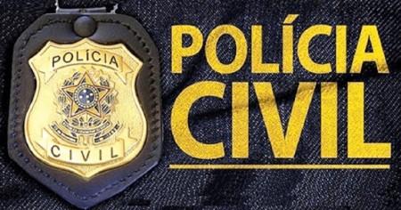 Policia Civil prende foragido da Justiça em Dracena