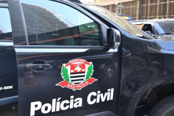 Polícia Civil apura caso de estupro de vulnerável, em Salmourão