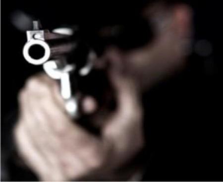 Homem de 37 anos é morto a tiros no bairro Agrovila 3, em Caiuá