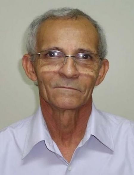 Vereador Pedrinho da Granol comunica fim da vida política após término de seu mandato