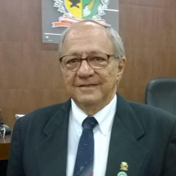 Roberto Pazotto é Pré candidato a prefeito em Osvaldo Cruz